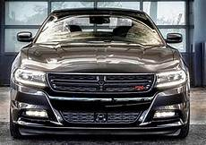 2019 dodge avenger 2019 dodge avenger price redesign and release date new