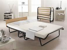 be impression memory foam folding bed from