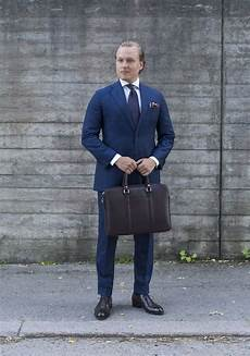 Formal Business Formal Business Dress For Men How To Look Professional