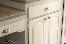 the best way to paint kitchen cabinets no sanding the