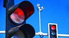 Houston Red Light Cameras Back On Red Light Cameras Are Now Banned In Texas Abc13 Houston