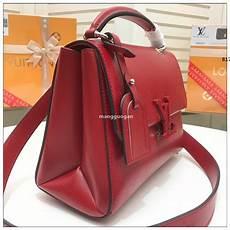 British Designer Bags Luxury Designer M328 British Fashion Retro Female Handbag