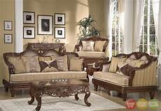 Luxury Sofa Sets For Living Room 3d Image by Formal Luxury Sofa Set Traditional Living Room Furniture