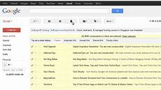 Can You Fax From Gmail How To Delete All Emails From Gmail Inbox Youtube