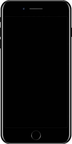 black iphone 7 background iphone 7