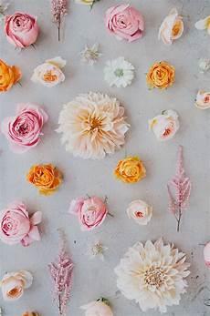 flower wallpaper we it seasonal flower guide summer green wedding shoes