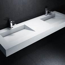 lavabo corian plan vasque en corian mod 232 le tennessee corian