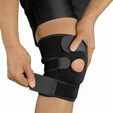 ace brand knee brace health personal care