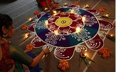 Making Diwali Lights Diwali 2016 When Is The Festival Of Lights And How To