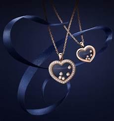 chopard luxury jewelry and gold jewelry us