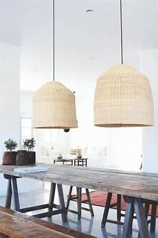 Modern Boho Pendant Lighting Bohemian D 233 Cor Perpetually Chic