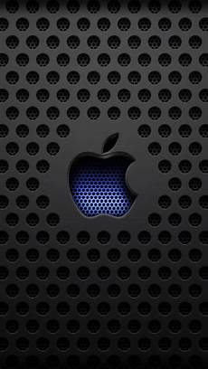 Iphone 6s Plus Wallpaper Apple Logo by Top 35 Iphone 6 Hd Wallpapers Apple Logo Wallpaper Hd