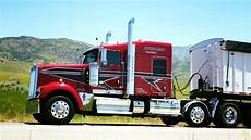 Burningham Trucking Vehicle Gallery Full Burningham Trucking