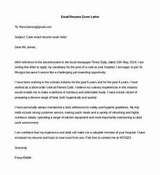 Covering Letter Template Word 55 Cover Letter Templates Pdf Ms Word Apple Pages