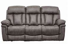Real Baltic Sofa Png Image by Soho Genuine Leather Sofa Set Richicollection