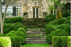 Landscape Lighting Greenwich Atmospheric Traditional Landscape New York By