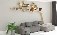 programma per arredare interni progettazione interni le soluzioni per arredare una casa