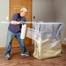 Pack Of 5 Furniture Moving Removal Packing Transit by We Are Professional Furniture Movers Packers Shifters