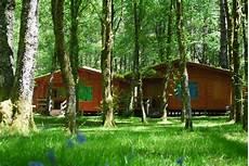 escapadelas de fim de semana em ohio bungalows no ger 234 s pacote de 3 dias por apenas 40 p p