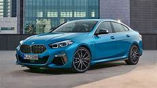 bmw new 3 series 2020 2 bmw 2 series gran coupe revealed as mercedes rival