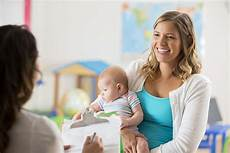 Babysitting At Home Jobs Learn About Household Help And Employment Taxes