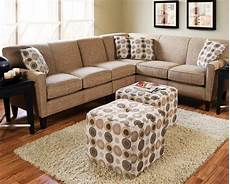 Small Space Sectional Sofa 3d Image by Sectional Sofa For Small Spaces For Dummies Gourmet Sofa