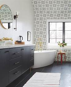 New Trends In Bathrooms 10 Bathroom Trends You Ll See Everywhere In 2019