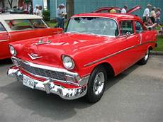 classic american muscle cars pictures hot rod cars