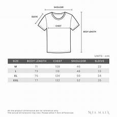 Adidas T Shirt Size Chart Adidas Tee Shirt Size Chart Sale Up To 50 Off Free