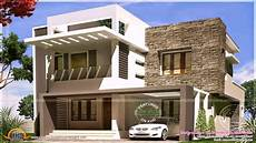 indian style house plans 700 sq ft see description see