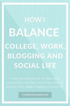 College Life Tips 17 Best Images About College Trends On Pinterest