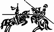 faber castell malvorlagen logo faber castell 0 free vector in encapsulated postscript eps