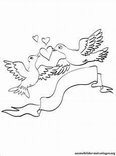 Jungs Malvorlagen Romantik 33 Bilder Zum Ausmalen Besten Bilder Ausmalbilder