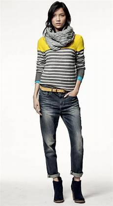 gap clothes for gap 2012 13 s lookbook denimology