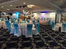 wedding chair covers accrington the big balloon company leigh lancashire wedding chair