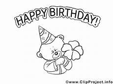 Ausmalbilder Geburtstag Oma Kostenlos Ausmalbilder Geburtstag Oma Kostenlos Geburtstagstorte