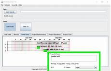 Best Free Gantt Chart Software 10 Best Free Gantt Chart Software For Windows
