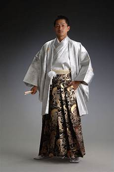 japanese clothes for traditional japanese clothing tanailee