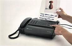 Freee Fax Best Free Fax Services