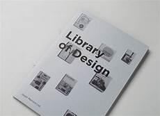 Charles Smith Design Charlie Smith Design Print Jasper Morrison