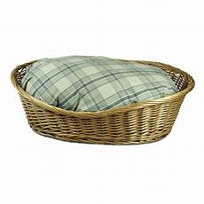 replacement cover wicker basket beds snoozer