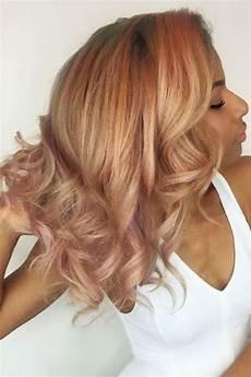 hair gold fall hair colors gold dye