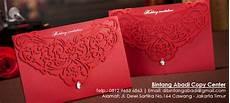 undangan murah di jakarta timur cetak undangan pernikahan murah di jakarta timur