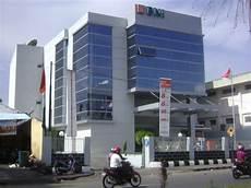 Bank Bni Membahas Kaitan Antara Bank Bni Dengan Bisnis Informatika