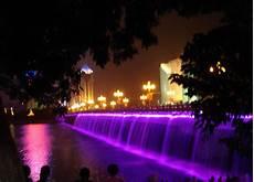 Outdoor Led Wash Lights Gnh Washer 12w B Led Wall Washer Light Dmx512 Rgb Led