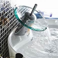 rubinetto a cascata rubinetto a cascata arredo bagno modelli rubinetti