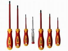 Elektriker Werkzeuge Set4 by Elektriker Schraubenzieher Shop F 252 R Netzteile Netzger 228 Te