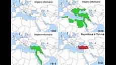 l impero ottomano alessandro barbero l impero ottomano
