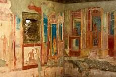 the beautiful frescos of pompeii ritaroberts s