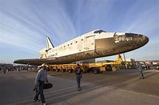 Discovery Space Shuttle Main 1200 Jpg